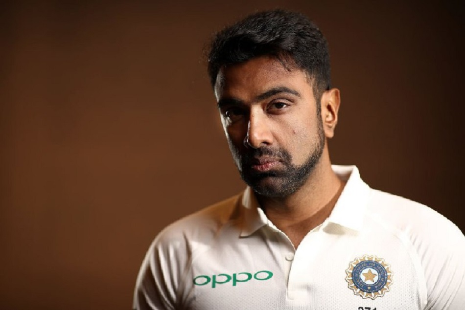 INDvsAUS: Ashwin is a clever bowler and reads the batsmen really well says Pujara