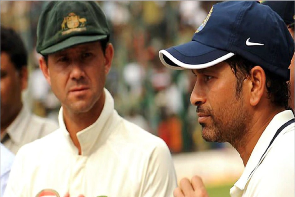 Ricky ponting got ICC hall OF Fame award know why sachin have not got yet