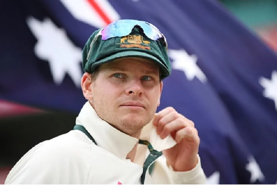 Steve Smith Bangladesh Premier Leauge, rules technicality