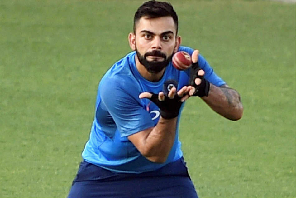Australia Vs India Our Pacers Have Skills To Trouble Virat Kohli Says Tim Paine