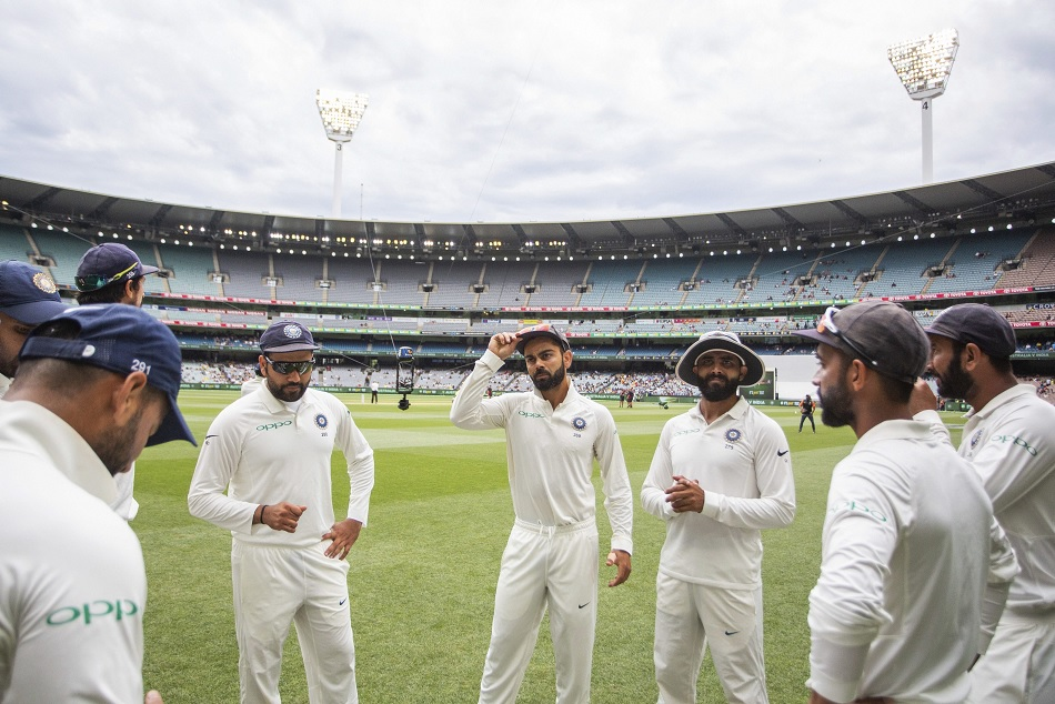 INDvsAUS: India may not win Melbourne test here are the reasons