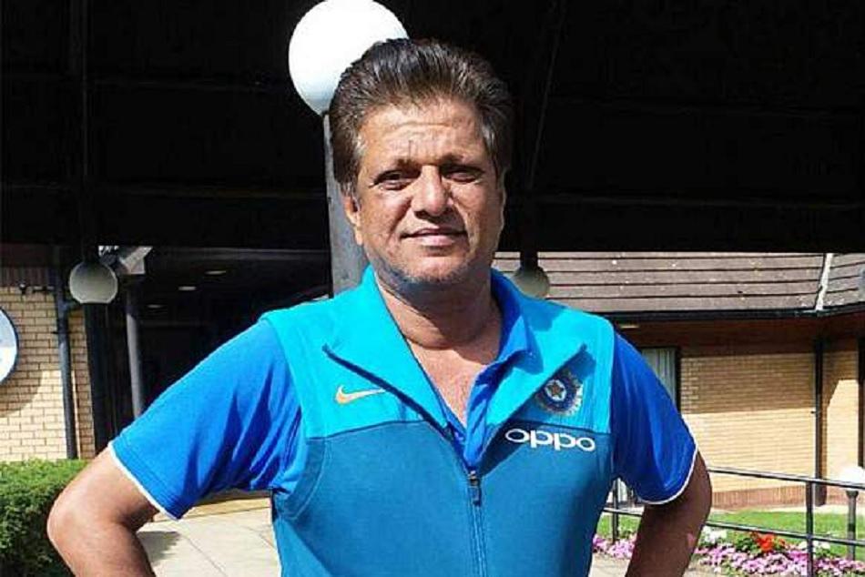 Herschelle Gibbs Congratulate Wv Raman On Selected As Indian Women Cricket Coach
