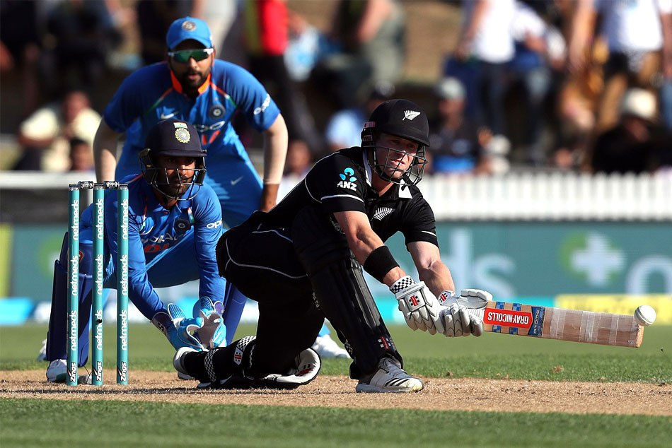 धर्मशाला के भूत से हार गई टीम इंडिया,सामने आई 4 बड़ी कमजोरी