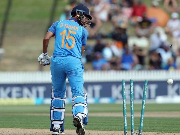 पुछल्ले बल्लेबाजों का धैर्य