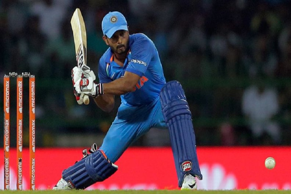 Ambati Rayudu beats MS Dhoni, Virat Kohli achieves this