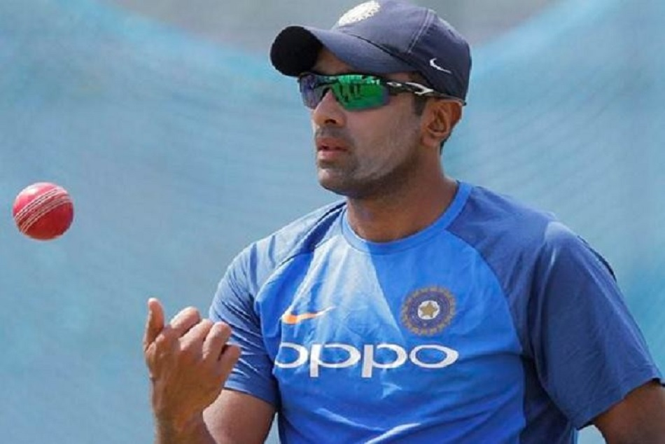 Ashwin must be considered for 2019 World Cup, says Gambhir
