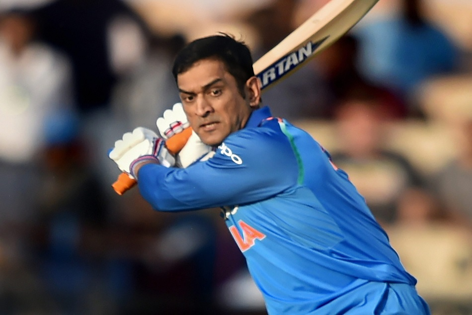 MS Dhonis great stats against new zealand ahead of 5-match ODI series
