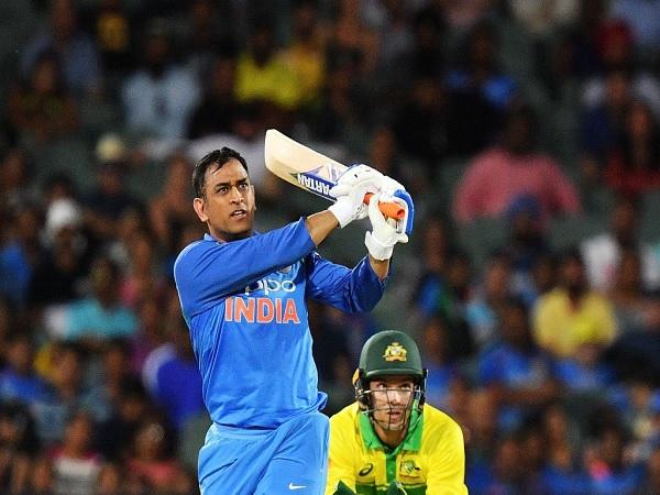 क्रिकेट में वापस लौटी 'क्लास'
