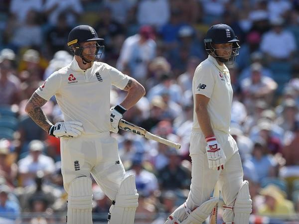 इंग्लिश टीम का शर्मनाक रिकॉर्ड-