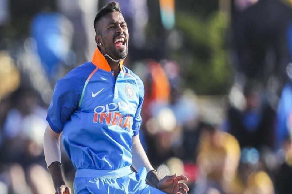 Sunil Gavaskar Praises Hardik Pandya After His Come Back Team India