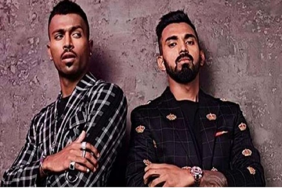 These Two Players Likely Replace Hardik Pandya Kl Rahul