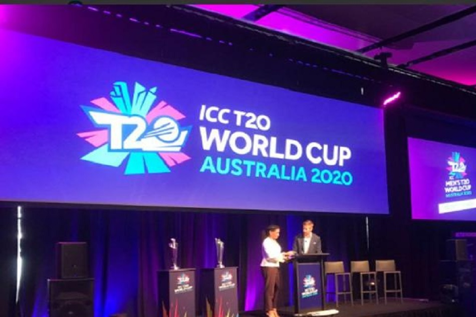 ICC announces Mens, Womens T20 World Cup 2020 schedule Know Indias Schedule