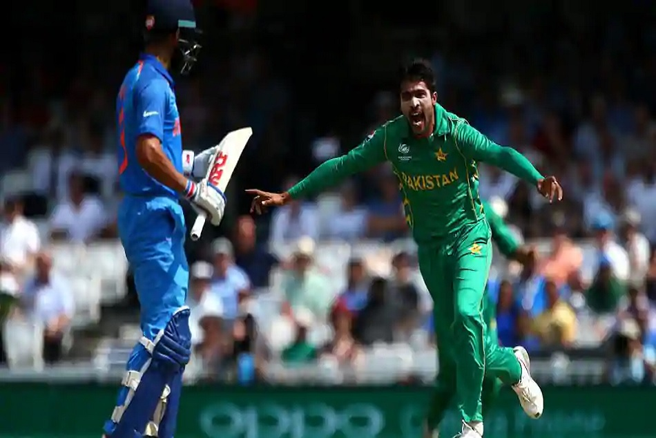 India Pakistan Will Begin Men S T20 World Cup 2020 Campaign Super12 Stage