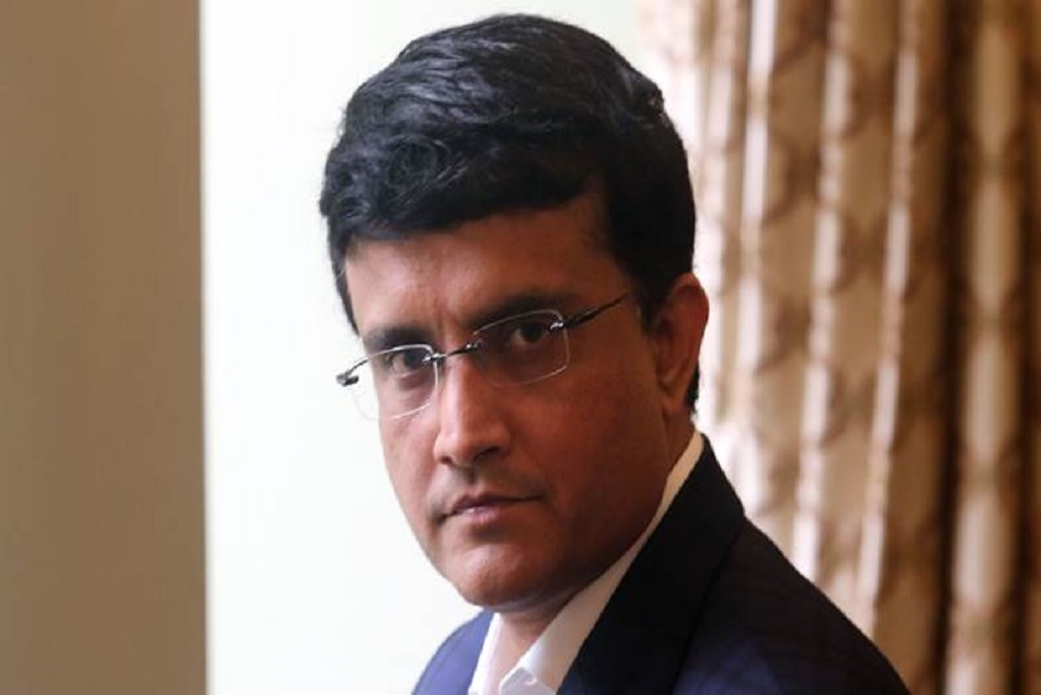 Hardik Pandya, KL Rahul row: Sourav Ganguly speaks in favor