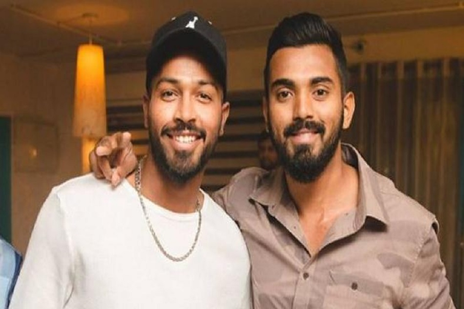 Indvsaus Suspended Pandya Rahul Sent Home Face Probe