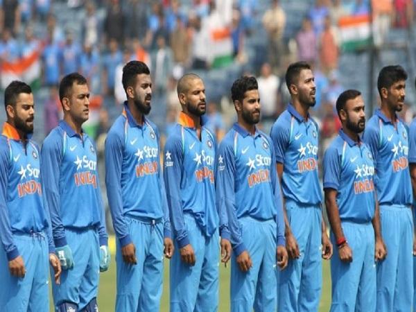 भारत का न्यूजीलैंड दौरे का प्रोग्राम-