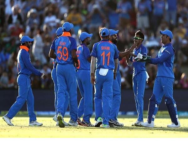26 जनवरी को मिली पहली जीत:
