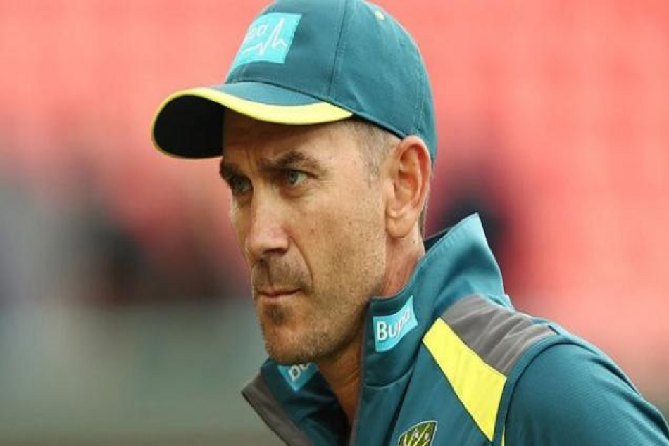 Ms Dhoni Is Superstar An All Time Great Says Justin Langer