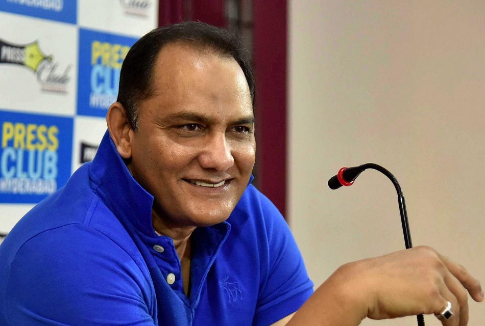 mohammad azharuddin said ms dhoni will be the key player for india in world cup