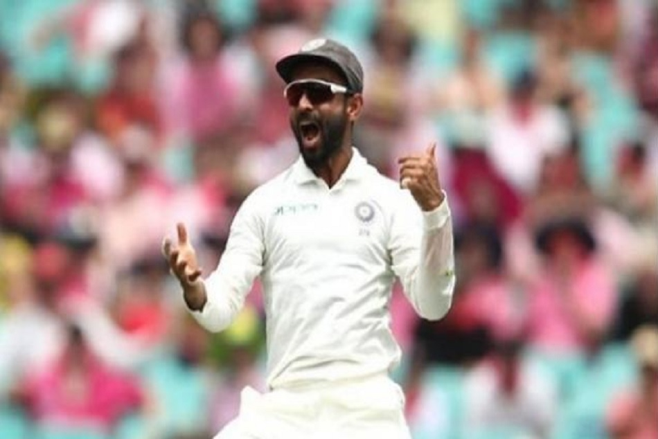 INDvsAUS: Ajinkya Rahane Stunning catch video went viral