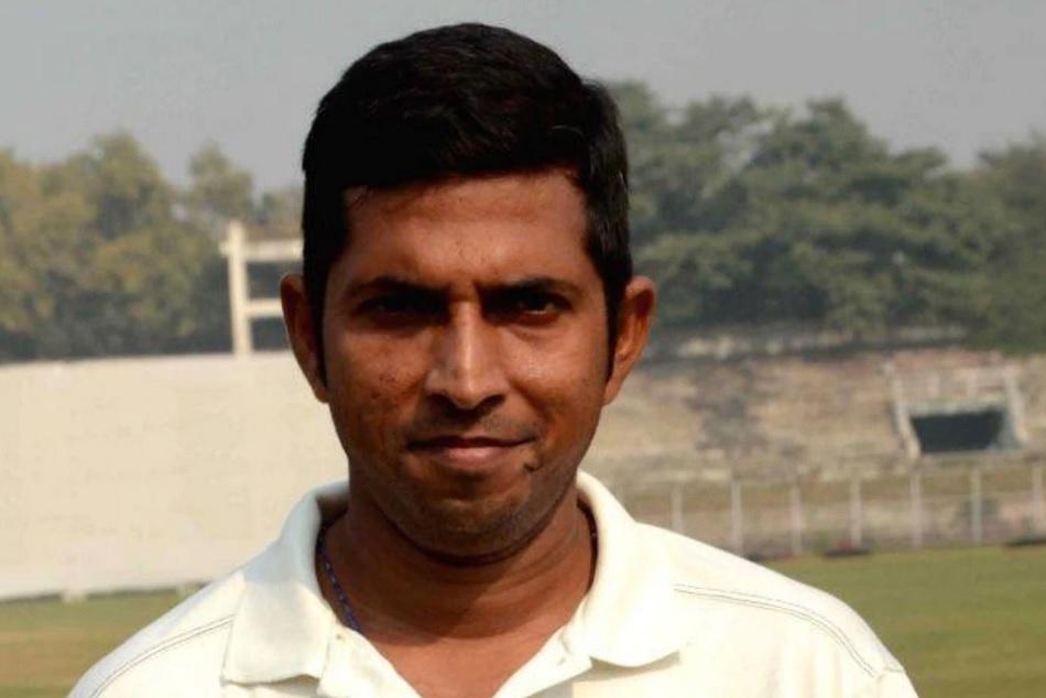 Ashutosh Aman Broke 44 Year Old Record Bishan Singh Bedi Ranji Trophy