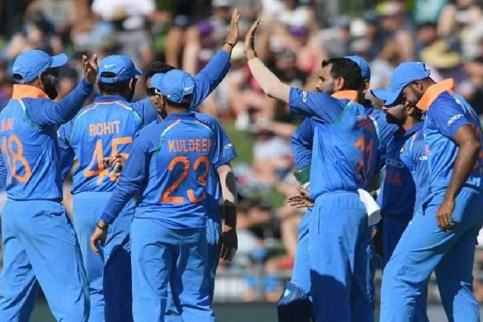 India vs New Zealand: India achieves these record after big victory