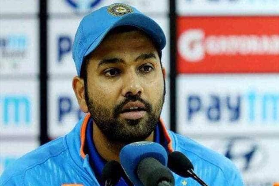 IndvsNZ: Hamilton performance one of the worst says Rohit Sharma