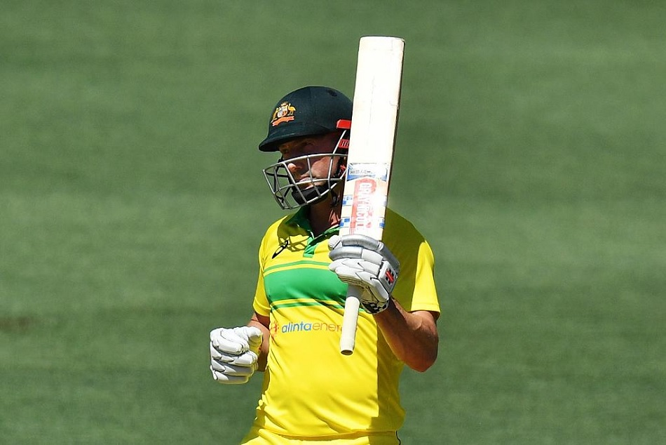 Shaun Marsh Hundred falls costly for Australia here is Facts