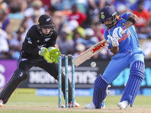 चार ODI में हुए 'फेल'