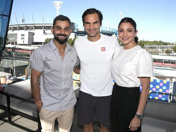 'एक दिन क्रिकेट खेलना छूट जाएगा'