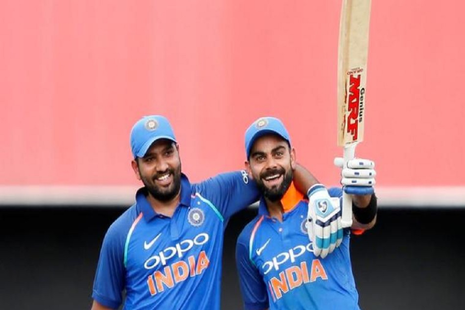 New Zealand vs India: Virat Kohli rested for last two ODIs and T20I series