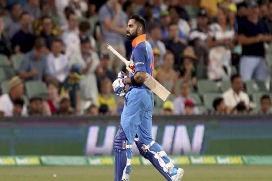 Virat Kohli will score 100 international hundreds if he stays fit