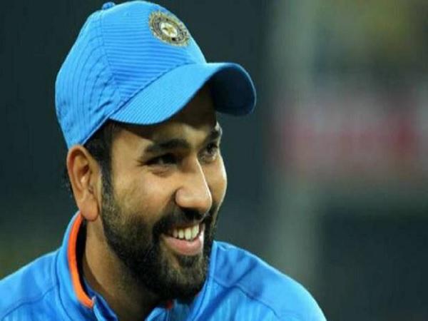 रोहित होंगे कप्तान: