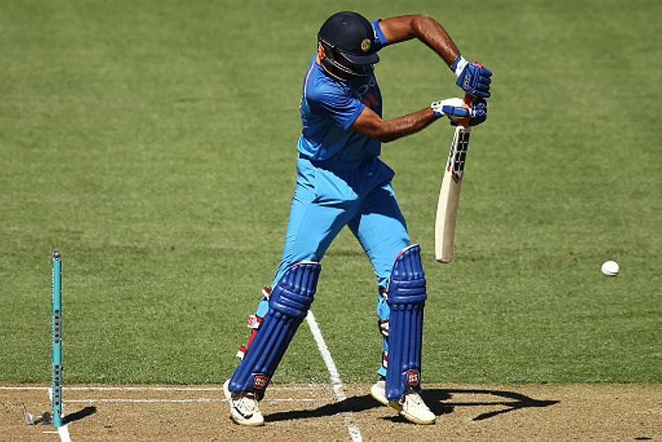 Icc Cricket World Cup 2019 Vijay Shankar Or Ajinkya Rahane May Replace Virat Kohli On Number Three