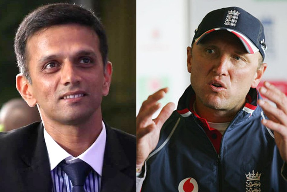 Alan Donald recalls his 'worst moment' in cricket, surprisingly it is associated with Rahul Dravid