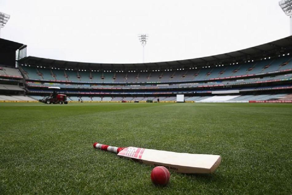 Big Cricket Corruption Is Found Bihar Jharkhand Sting Operation