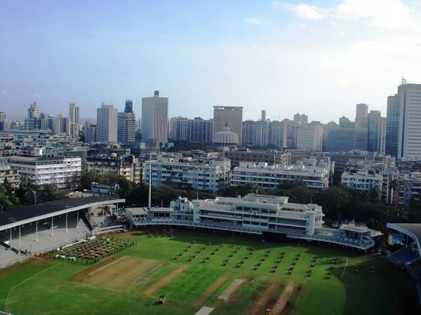 क्रिकेट क्लब ऑफ इंडिया के बारे में जानें -