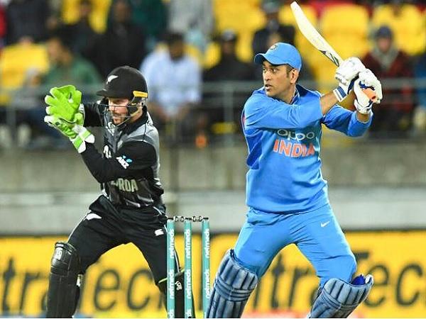 टी-20 करियर के 1500 रन पूरे-