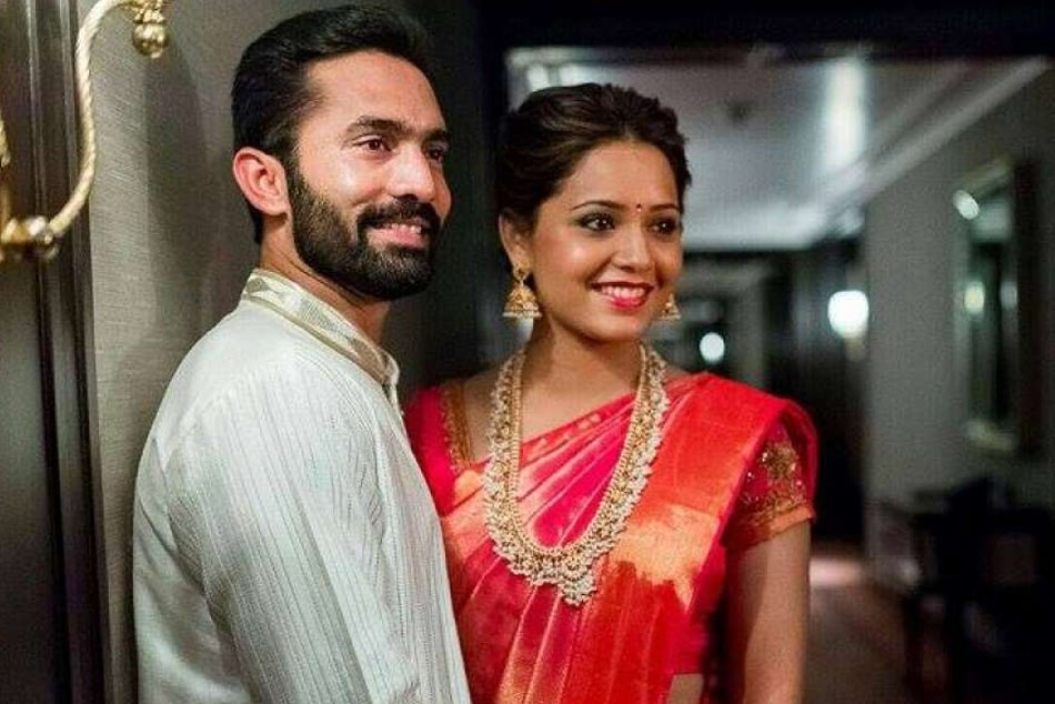 Icc Cricket World Cup 2019 Why Dinesh Karthik Will Get Place Over Dinesh Karthik