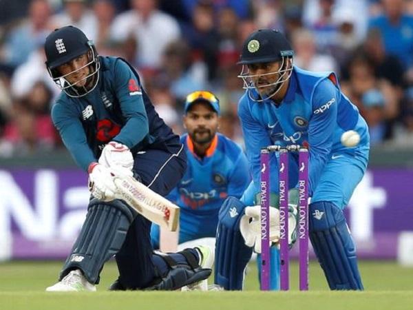 जीत नहीं सका भारत