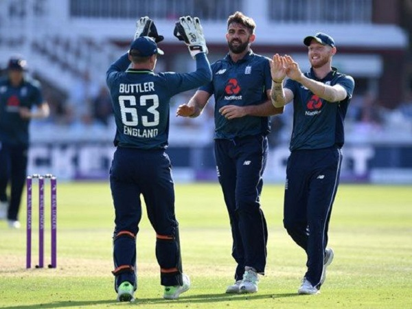 3 बार खिताब जीतने से चूकी है इंग्लैंड