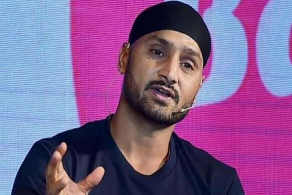 Cricket World cup: Harbhajan Singh wants full boycott of Pakistan in sports
