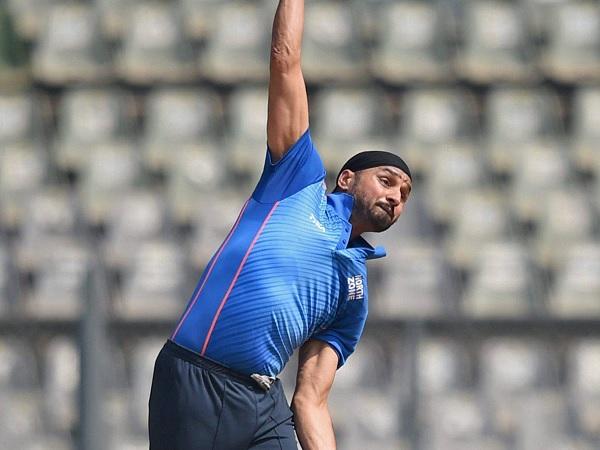 भारत 4-1 से जीत जाएगा सीरीज-