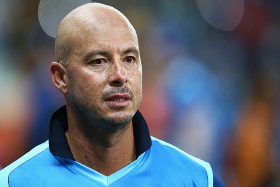 World Cup Herschelle Gibbs Backs India England As The Strongest Contender