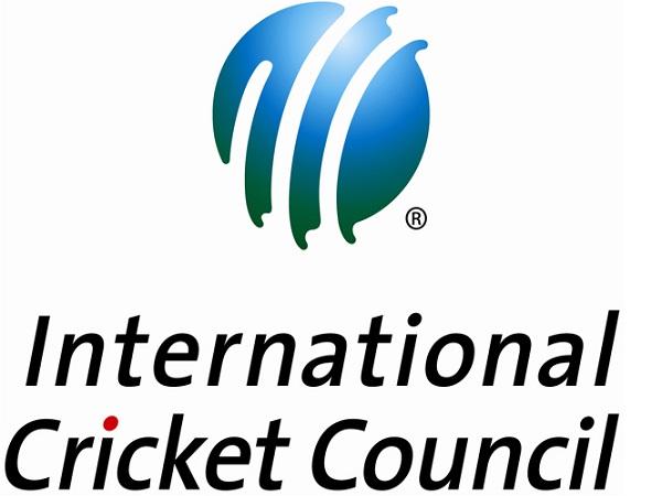 आईसीसी में बजता है भारत का डंका