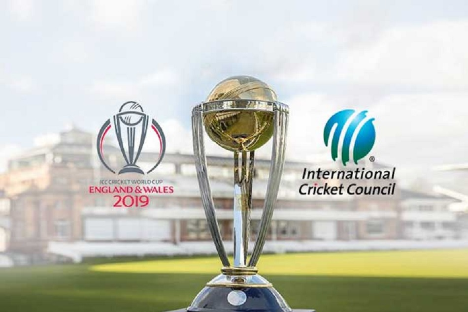 World Cup Icc Will Clear The Bcci S Security Concerns Issue Cec Meeting