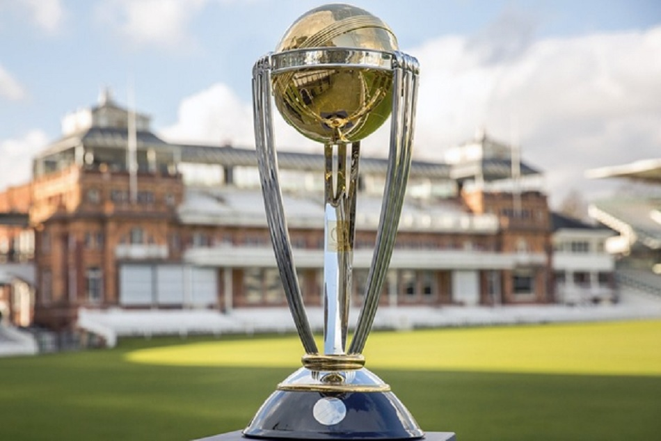 Know When Will Be The Team India Announced World Cup