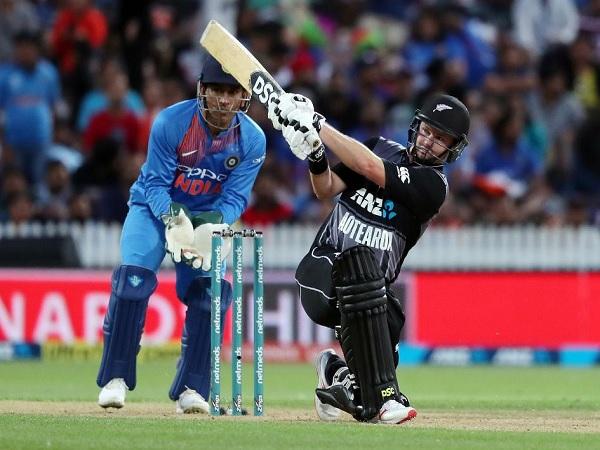 विश्व रिकॉर्ड की बराबरी से चूका भारत-