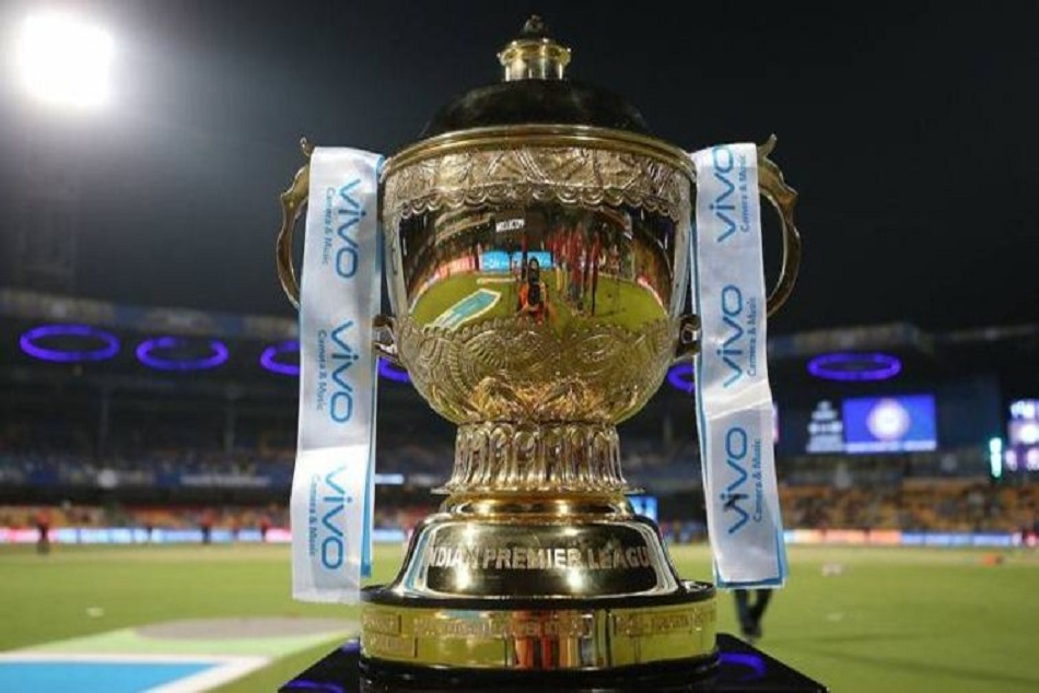 Ipl 2019 Schedule First 17 Ipl Matches Fixture Released Bcci