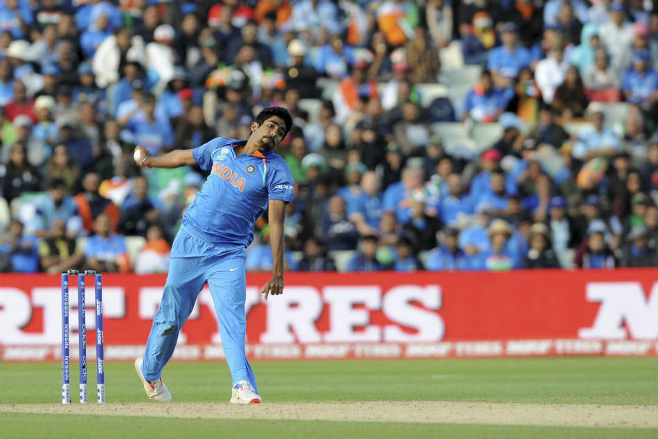 India vs Australia: Jasprit Bumrah has a chance to break R Ashwins fastest T20I fifty wicket record